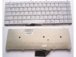 Sony 1-479-153-21 147915321 KFRMBA220A Laptop Keyboard US Layout