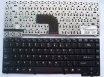 Toshiba 07D72304267M H000001020 MP-04273US-5281 V011162DS1 Laptop Keyboard US Layout