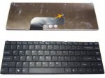 Sony 1-479-979-21 147997921 81-31105001-20 Laptop Keyboard US Layout
