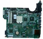 502638-001 HP DV5 DV5-1000 Motherboard AMD