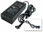 80W Sony VAIO PCG-GRS52V/P PCG-GRS70/P PCG-GRS72v/p PCG-GRS500 AC Adapter