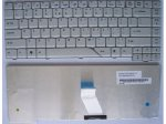 ACER 002-07A23L-A01 AEZD1R00110 Laptop Keyboard US Layout