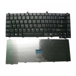 Acer 48.N5901.121 Laptop Keyboard US Layout