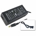 60W Gateway Philips LCD TV AC Adapter