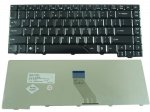 Acer 6037B0028901 Laptop Keyboard US Layout Glossy