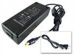 120W Asus 04G266006100 90-N00PW6400T AC Adapter