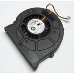 MSI CR420 CR420MX CR600 EX620 CX620MX CX420 CX600 laptop cpu fan