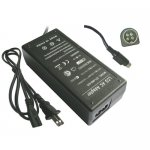 17-inch HP Pavilion F70 display AC Adapter