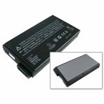 8 Cell Compaq 182281-001 battery