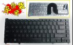 Acer 4710Z 4310 4315 4920G 4715 4710g Laptop Keyboard US Layout