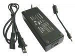 120W Acer 344500-001 366165-001 374743-001 394902-001 AC Adapter