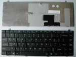 Sony 1-417-802-21 141780221 81-31105001-41 V070978BS1 US Laptop Keyboard US Layout