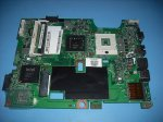 485219-001 HP CQ70 CQ50 CQ60 G50 G60 Motherboard Integration
