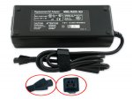120W Toshiba Satellite A20-S259 Laptop AC Adapter