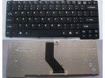 Toshiba 0908XX00005AM A000001030 AEEW30IU018-US Laptop Keyboard US Layout