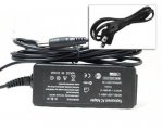 120W Acer Aspire 7745 7745G 8935 8935G 8940G 8943G Series AC Adapter