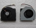 ASUS A40 A42 K42 X42 Series Laptop CPU Fan