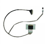 Gateway NV56R Series Laptop LCD Cable