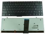 Dell 0C516C Laptop Keyboard US Layout