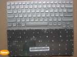 Sony 1-480-240-22 148024022 AEGD1U00020 N860-7676-T101 Laptop Keyboard US Layout