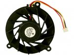 ASUS 13.V1.B3564.F.GN GC054509VH-A Laptop CPU Fan