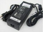 130W Dell Inspiron 5150 5160 300M 500M 505M AC Adapter