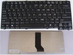 ACER 9.N4582.Y1D 90.49V07.11D K020830M1 US Laptop Keyboard US Layout